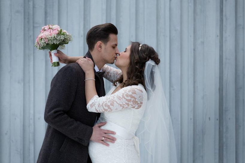Hamburg Wedding liebevolle Fotografie Eurer Hochzeit